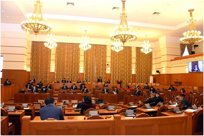 http://parliament.mn/medias/0067b657-35ed-4505-8840-3c50b12ae29d.jpg